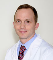 Dr. Greg DeNaeyer