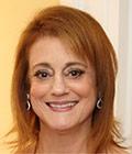 Susan Resnick, OD, FAAO