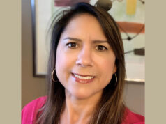Karen G. Carrasquillo OD, PhD, FAAO, FSLS, FBCLA